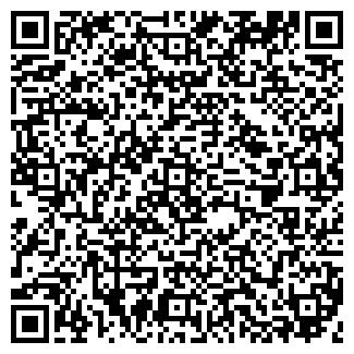 QR-код с контактной информацией организации БУЛАННЫГ-2