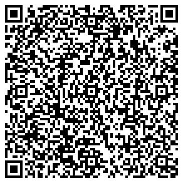 QR-код с контактной информацией организации ТЫВАКООПЦЕНТР КОММЕРЧЕСКИЙ ЦЕНТР