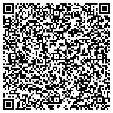 QR-код с контактной информацией организации ТЫВА СУВЕНИРЫ УГЭП НХП И С