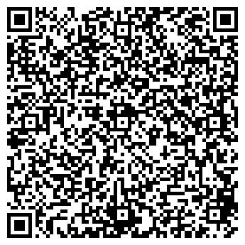 QR-код с контактной информацией организации ПРЕДПРИЯТИЕ ЭДОММИ