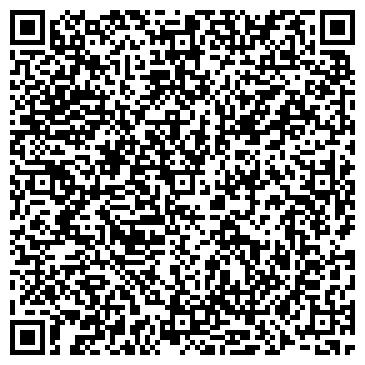 QR-код с контактной информацией организации РЕСПУБЛИКАНСКИЙ ПОТРЕБСОЮЗ