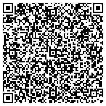 QR-код с контактной информацией организации РЕСПУБЛИКАНСКИЙ ТОРГОВЫЙ ДОМ САЯНЫ