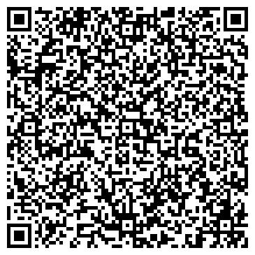 QR-код с контактной информацией организации ТЫВА АРТЕЛЬ