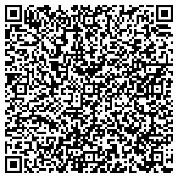 QR-код с контактной информацией организации КЫЗЫЛСКАЯ ШВЕЙНАЯ ФАБРИКА, ГУП