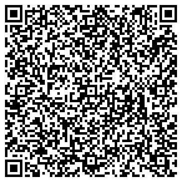 QR-код с контактной информацией организации ГОССЕМИНСПЕКЦИЯ ПО РЕСПУБЛИКЕ ТЫВА, ФГУ