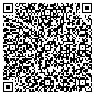 QR-код с контактной информацией организации ТУВМАШЗАВОД, ГУП