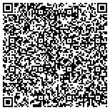 QR-код с контактной информацией организации УПРАВЛЕНИЕ ГОССВЯЗЬНАДЗОРА ПО РЕСПУБЛИКЕ ТЫВА