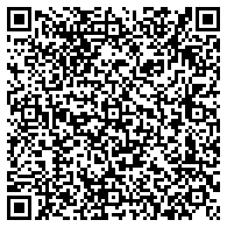 QR-код с контактной информацией организации НОВОСТИ ТЫВЫ