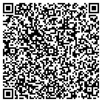 QR-код с контактной информацией организации ТЫВААГРОПРОМСТРОЙ, ОАО