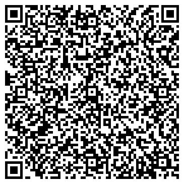 QR-код с контактной информацией организации ГУП КЫЗЫЛА ГОСВЕТИНСПЕКЦИЯ ВЕТЕРИНАРИЯ