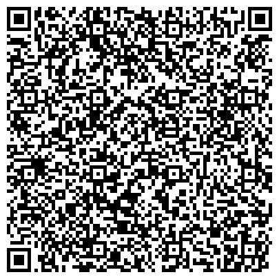 QR-код с контактной информацией организации КРАСНОЯРСКИЙ ПОЛИТЕХНИЧЕСКИЙ ИНСТИТУТ КЫЗЫЛСКИЙ ФИЛИАЛ