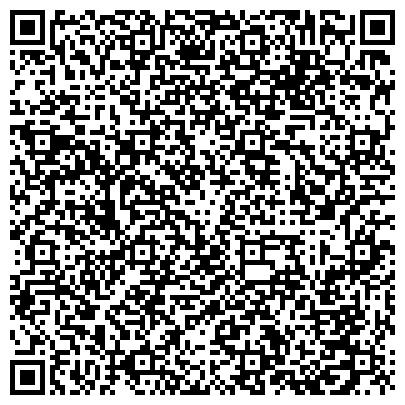 QR-код с контактной информацией организации ГОРОДСКАЯ СТАНЦИЯ СКОРОЙ МЕДИЦИНСКОЙ ПОМОЩИ МИНЗДРАВА