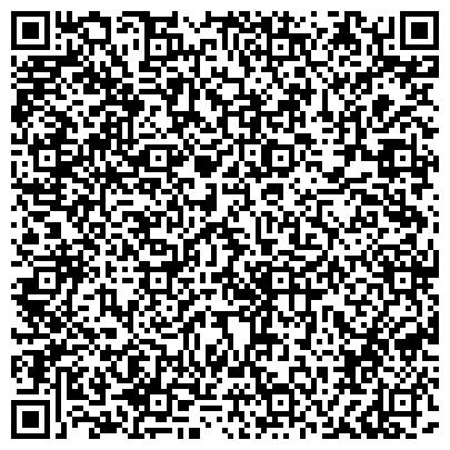 QR-код с контактной информацией организации МУЗЫКАЛЬНО-ДРАМАТИЧЕСКИЙ ТЕАТР ИМ. В. КОК-ООЛА РЕСПУБЛИКИ ТЫВА
