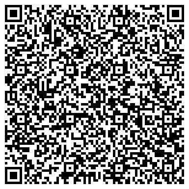 QR-код с контактной информацией организации ТЫВАНЕФТЕПРОДУКТ ПРЕДПРИЯТИЕ ПО ОБЕСПЕЧЕНИЮ НЕФТЕПРОДУКТАМИ