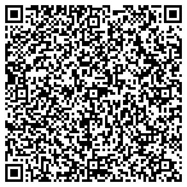 QR-код с контактной информацией организации РЕСПУБЛИКАНСКИЙ РОДИЛЬНЫЙ ДОМ