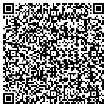 QR-код с контактной информацией организации ШКОЛЬНИК КООПЕРАТИВ