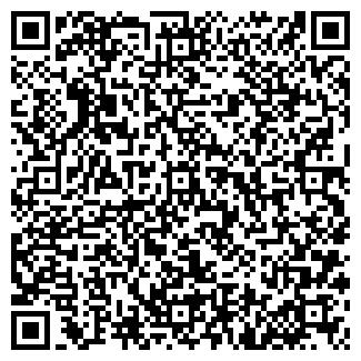 QR-код с контактной информацией организации МОСТОСТРОЙ, ЗАО