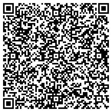 QR-код с контактной информацией организации РАСЧЕТНО-КАССОВЫЙ ЦЕНТР КЫЗЫЛ-МАЖАЛЫК