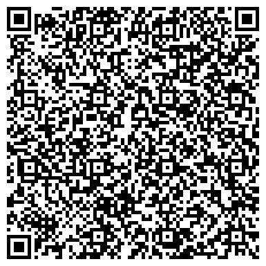 QR-код с контактной информацией организации БАРЛЫКСКОЕ МЕЖРАЙОННОЕ ПРОИЗВОДСТВЕННО-ЭКСПЛУАТАЦИОННОЕ СУ