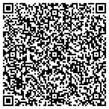 QR-код с контактной информацией организации СБ РФ № 7549 БАРУН-ХЕМЧИКСКОЕ