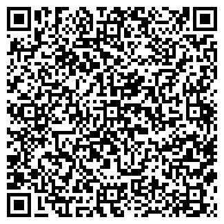 QR-код с контактной информацией организации МУРОЧИНСКАЯ АКХ