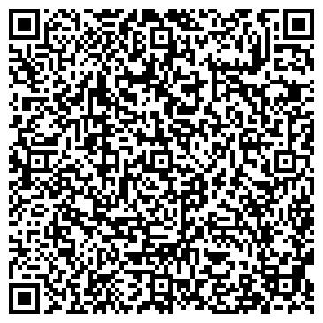 QR-код с контактной информацией организации ТОРГОВО-ПРОИЗВОДСТВЕННОЕ ТРОИЦКОСАВСК