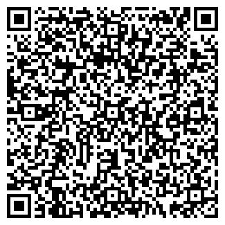 QR-код с контактной информацией организации № 27 АПТЕКА МП