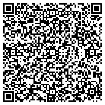 QR-код с контактной информацией организации НАУШКИНСКИЙ МЯСОКОМБИНАТ