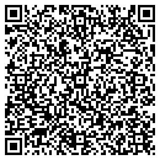 QR-код с контактной информацией организации ОАО КЯХТИНСКИЙ ХЛЕБОЗАВОД (Закрыт)