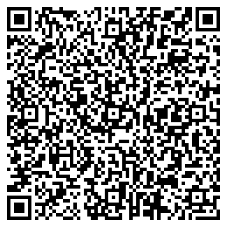 QR-код с контактной информацией организации ЗАРЯ АКХ