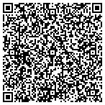 QR-код с контактной информацией организации КЯХТИНСКОЕ ОБЪЕДИНЕНИЕ КРЕСТЬЯНСКИХ ХОЗЯЙСТВ