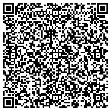 QR-код с контактной информацией организации ЛЕНИНСК-КУЗНЕЦКОЕ ДРСУ