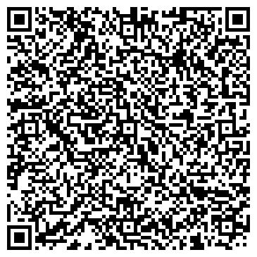 QR-код с контактной информацией организации ДРАЧЕНИНСКОЕ РЕМОНТНО-ТЕХНИЧЕСКОЕ ПРЕДПРИЯТИЕ, ОАО