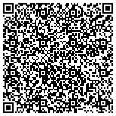 QR-код с контактной информацией организации ОАО СИБИРСКАЯ УГОЛЬНАЯ ЭНЕРГЕТИЧЕСКАЯ КОМПАНИЯ СУЭК