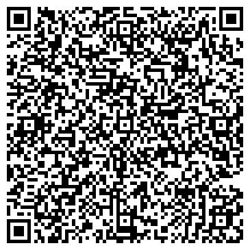 QR-код с контактной информацией организации ШАХТА ИМ. 7 НОЯБРЯ, ОАО
