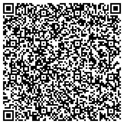 QR-код с контактной информацией организации ОАО ШАХТА ИМ.С.М.КИРОВА