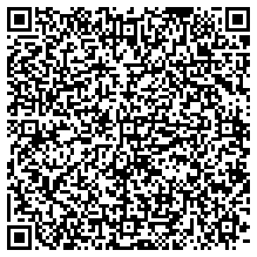 QR-код с контактной информацией организации ЛЕНИНСК-КУЗНЕЦКАЯ МЕЖРАЙОННАЯ БАЗА