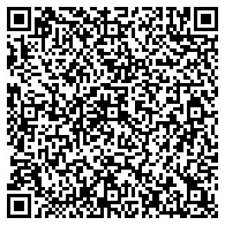 QR-код с контактной информацией организации АОЗТ СТРАНА СОВЕТОВ