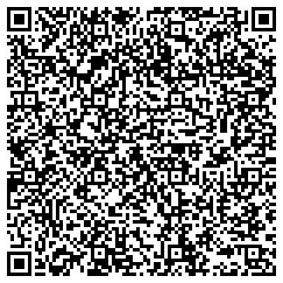 QR-код с контактной информацией организации ЛЕНИНСК-КУЗНЕЦКОЕ ПОЛИГРАФИЧЕСКОЕ ПРОИЗВОДСТВЕННОЕ ОБЪЕДИНЕНИЕ