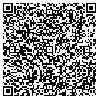 QR-код с контактной информацией организации ЛЕНИНСКМЕБЕЛЬ ПТТ