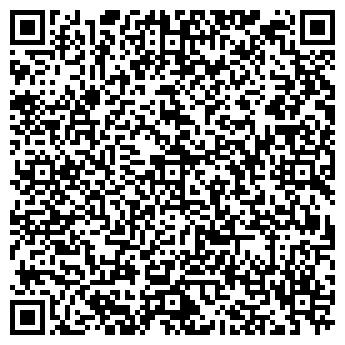 QR-код с контактной информацией организации ДОЧЕРНЕЕ УМТС