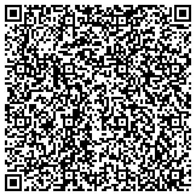 QR-код с контактной информацией организации ЛЕНИНСК-КУЗНЕЦКАЯ МЕЖХОЗЯЙСТВЕННАЯ СТРОИТЕЛЬНАЯ ОРГАНИЗАЦИЯ № 2
