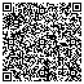 QR-код с контактной информацией организации ЭПОХА, ЗАО