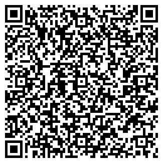 QR-код с контактной информацией организации МОЛИБДЕН, ООО