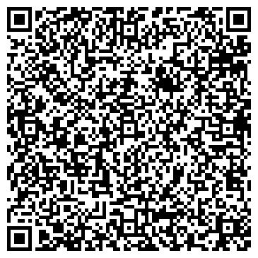 QR-код с контактной информацией организации РАСЧЕТНО-КАССОВЫЙ ЦЕНТР МАЙМА