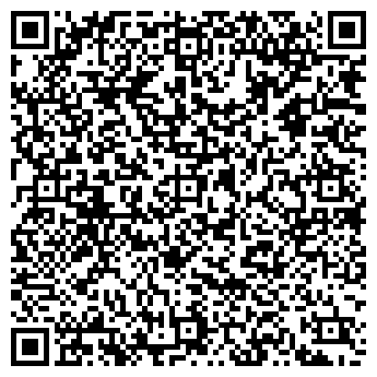 QR-код с контактной информацией организации АЛЕЙСКЗЕРНОПРОДУКТ ОАО МАЙМАЙСКИЙ ФИЛИАЛ