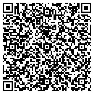 QR-код с контактной информацией организации АЛТАЙСТРОЙМЕБЕЛЬ, ЗАО