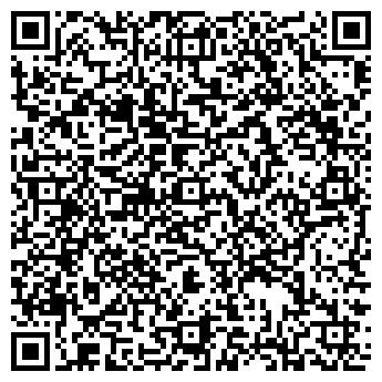 QR-код с контактной информацией организации СЕМЕНОВА ЧПБОЮЛ