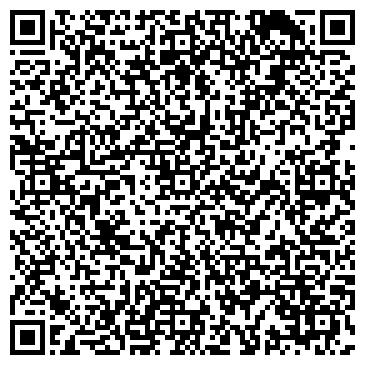 QR-код с контактной информацией организации КИЙСКОЕ ОПЫТНО-ПРОИЗВОДСТВЕННОЕ ХОЗЯЙСТВО