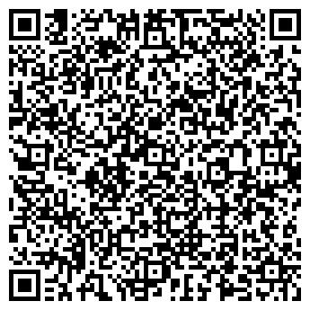 QR-код с контактной информацией организации ЛЕСПРОМХОЗ ТИНЕЛАН, ТОО